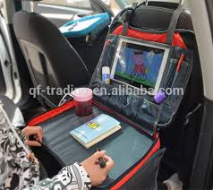 travel tray and storage folding lap desk for kids folding lap desk kids travel tray car tray for kids on alibaba com