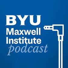 Maxwell Institute Podcast