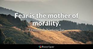 Ethics Quotes 81 Amazing Morality Quotes BrainyQuote