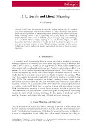 Mla Dissertation Literature Review Example Lit Format Citing Style