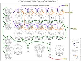 electric furnace sequencer wiring diagram electric intertherm sequencer wiring diagram wiring diagram and schematic on electric furnace sequencer wiring diagram