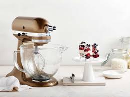 David Jones Kitchen Appliances Tension Between Kitchenaid And Vitamix Led To Whirlpool Taking