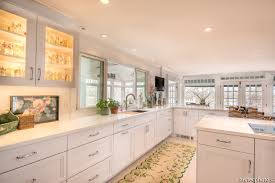 Cape Cod Kitchen Cape Cod Bathroom Design Mid Cape Home Centers Cape Cod Ma