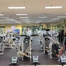 photo of gold s gym augusta ga united states