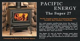 pacific energy fireplace insert pacific energy wood freestanding stove fireplace certified pacific energy summit wood fireplace