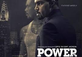 Power Season 2 Episode 9 Ddotomen