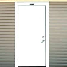 double steel shed doors painted smart barn sheds direct inc fiberglass exterior within french prehung slab