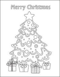 Christmas Bauble Coloring Page For Kids Activities Manualidades