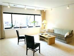 sunroom lighting ideas. Sunroom Lighting Home For Ideas Uk . R
