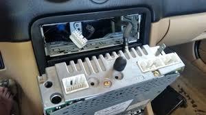 nb] help installing my aftermarket radio please wiring isn't