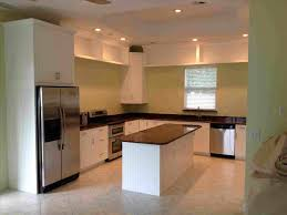 kitchen cabinet refacing fort lauderdale fl
