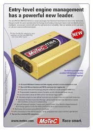 m84 brochure motec m48 for sale at Motec M48 Wiring Diagram