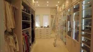 Modern modern mansion master closet mansion master bedroom closet