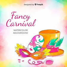 Fancy Background Design Fancy Background Vectors Photos And Psd Files Free Download