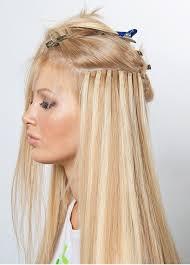 И так наращивание волос какие лучше волосы Наращивание одна  sunny hairs наращивание волос в реферат по физкультуре для 5 класса