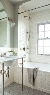 bathtub paint best bathtub drain bathtub drain removal types of shower drain plugs tub drain stopper