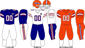 Auburn Football Depth Chart 2011 2011 Florida Gators Football Team Wikipedia