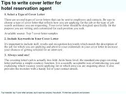 Resumes For Insurance Agents Travel Agent Resume Insurance Agent