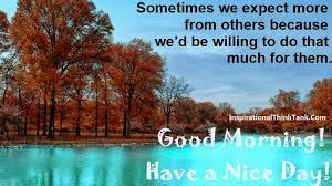 Good Morning Message Quotes Best of Good Morning Wallpapers Good Morning Wishes Pictures Good Morning