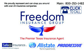 Safeco Insurance Quote Magnificent Freedom Insurance Group Get A Quote Comparison From Many Different