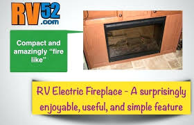 electrical fireplace insert rv fireplace insert muskoka electric fireplace insert reviews electrical fireplace insert