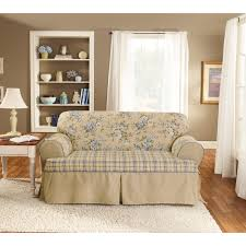 cool couch slipcovers. Table Delightful Floral Slipcovers Cool Couch