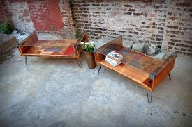 recycled furniture design. Furniture Large-size Surprising Design Made Out Of Recycled Materials Ideas Decor Home Office