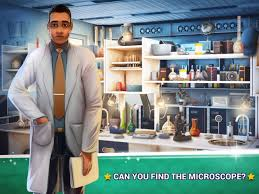 Here are the top free puzzle lab games for pc for 2020, including cosmic stacker, inspheration, crystal path, and more. Hidden Objects Secret Lab Mystery Puzzle Games On The App Store