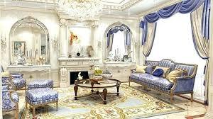 classic style interior design.  Interior Wonderful Classic Interior Design Villa In  Style Elements  On