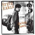 Guitar Town [30th Anniversary Deluxe Edition]