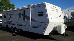Jayco Designer For Sale Jayco Designer Rvs For Sale In New Mexico