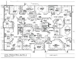 dental office design pediatric floor plans pediatric. Exellent Pediatric Medical Office Floor Plan Software Design Dental Layout Small  In Pediatric Plans P