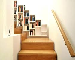 hanging bookshelves design wall shelves modern mounted book shelving with regard to bookcase renovation shelf bookca