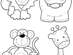 zoo coloring pages zoo coloring pages coloring pages zoo animals animal free farm with inspirations zoo