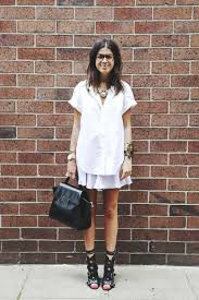 The Man Repeller Blogger Of The Week Leandra Medine The Man Repeller Fashion