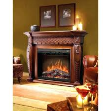 best of duraflame electric fireplace insert plans