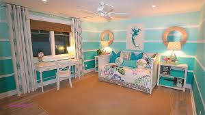 sea themed bedroom. Brilliant Bedroom Home Decor Charming Decorating Ideas With Beach Theme Bedrooms Intended Sea Themed Bedroom S