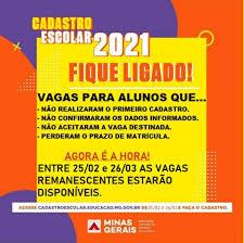 E. E. Professor Rousset - 2.505 fotos - Ensino Fundamental - rua  Uberlandia, 900, Sete Lagoas, MG