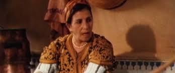 cherche homme marocain en suede