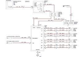 ford 4610 tractor wiring diagram wiring diagram libraries 1715 ford tractor wiring diagram simple wiring diagramsford 1715 tractor wiring diagram wiring diagram schema ford
