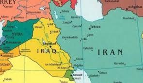 Image result for درخواست رسمی عراق از ایران و ترکیه  برای بستن مرزها و توقف مبادلات با اقلیم کردستان