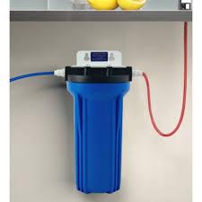 water filter. Water Filter L