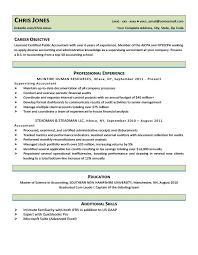 templet for resume resume template artonmain info
