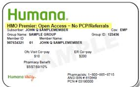 Humana is an insurance company that offers individual, medicare and employer insurances plans. Https Www Medtronsoftware Com Pdf Newsblasts 022718 New And Updated Humana Plans Pdf