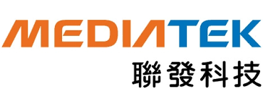 Meaning and use of the files In MediaTek Firmware