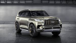 2018 infiniti cars. delighful infiniti 2018 infiniti q90 concept cars with
