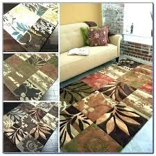 6 x 9 rug pad 6 x 9 area g pad gs astounding design inexpensive