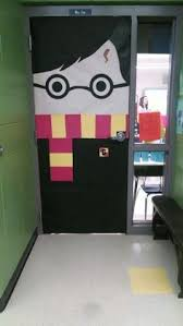cool door designs for school. Love That This Is A Contest.whole School Door Design Competition Cool Designs For E