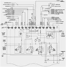 honda civic stereo wiring diagram lovely 2000 honda civic ex wiring honda civic stereo wiring diagram marvelous wiring diagram 2001 honda civic stereo wiring diagram of honda