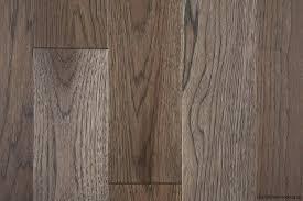dark wood floor sample. Hardwood Floor Samples Stylish Flooring Types Superior . Dark Wood Sample